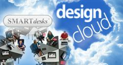 SMARTdesks NCIDQ Qualified Interior Design Services for classroom and conference rooms offered without cost or obligation